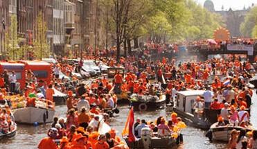 koningsdag amsterdam boot huren - Bekijk ons Rondvaart Amsterdam aanbod -