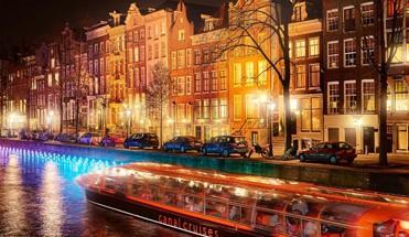 Amsterdam Light Festival, tickets-met-korting-amsterdam, vaartochten-boottocht-amsterdam