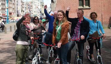 steppen in amsterdam - Step Up! Puzzeltocht - vrijgezellenfeest-vrijgezellenuitje-amsterdam, speurtocht-amsterdam-puzzeltocht-amsterdam