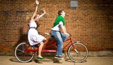 tandem battle - Tandem Tour - vrijgezellenfeest-vrijgezellenuitje-amsterdam, fietstochten