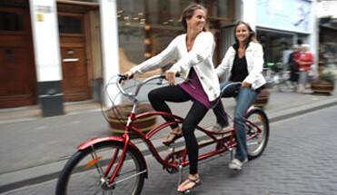 Tandem Battle Amsterdam, speurtocht-amsterdam-puzzeltocht-amsterdam