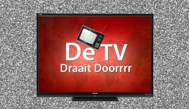 tv draait door amsterdam - Avondarrangement Amsterdam -