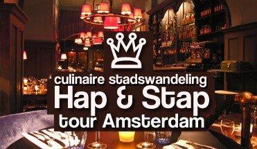 walking-dinner-hap-en-stap-tour-amsterdam