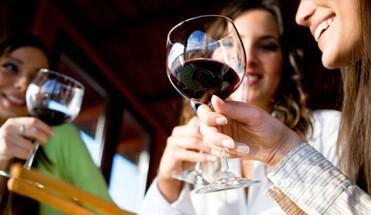 wijnproeverij amsterdam - Dagarrangement Amsterdam -