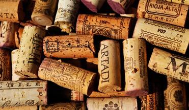 wijnproeverij-amsterdam2